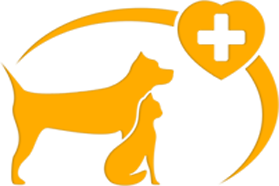 veterinarian_icon